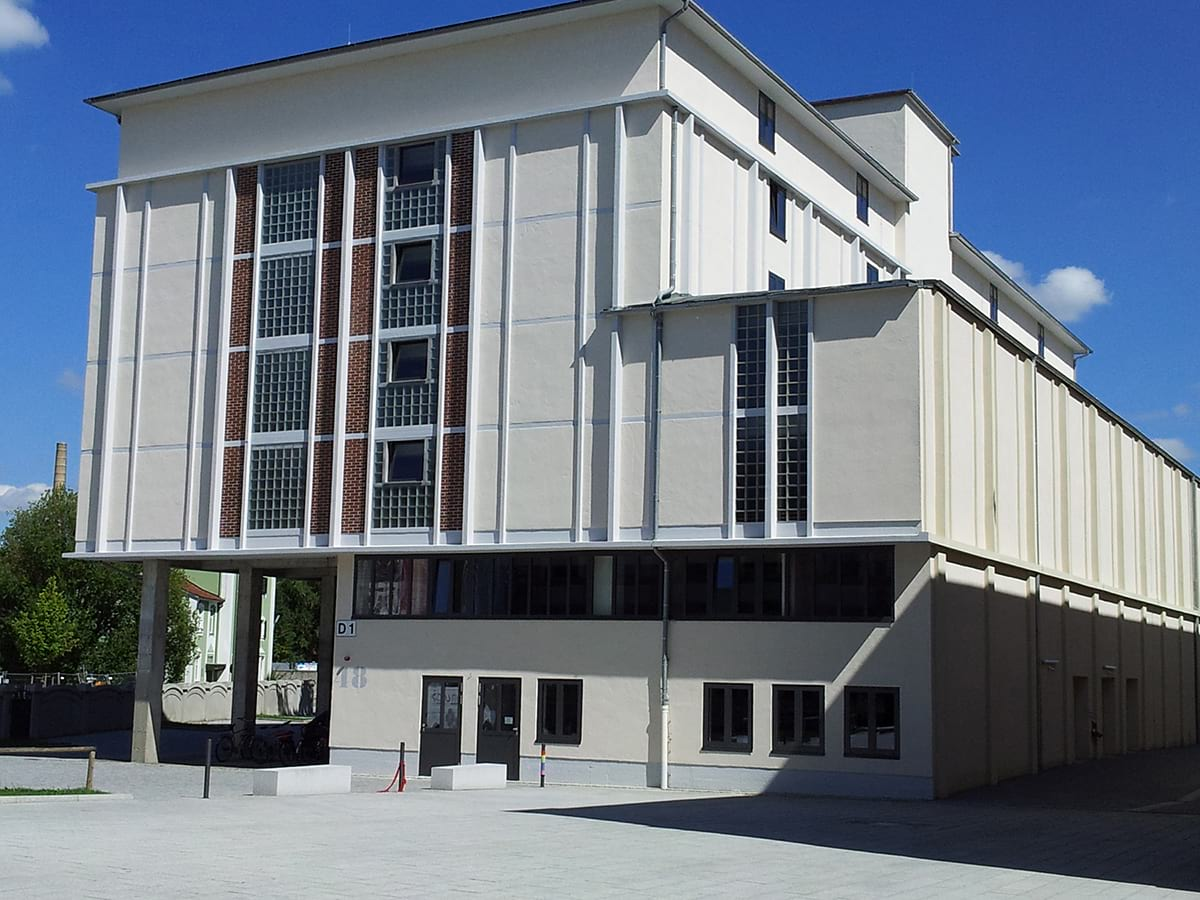 Ballenhaus